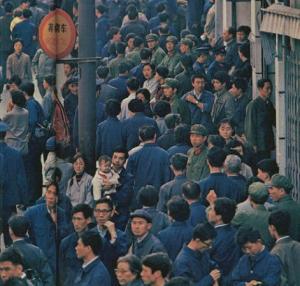 shanghai-nnkg-road-32