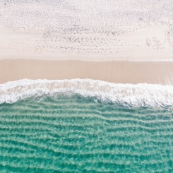 beach-1867436