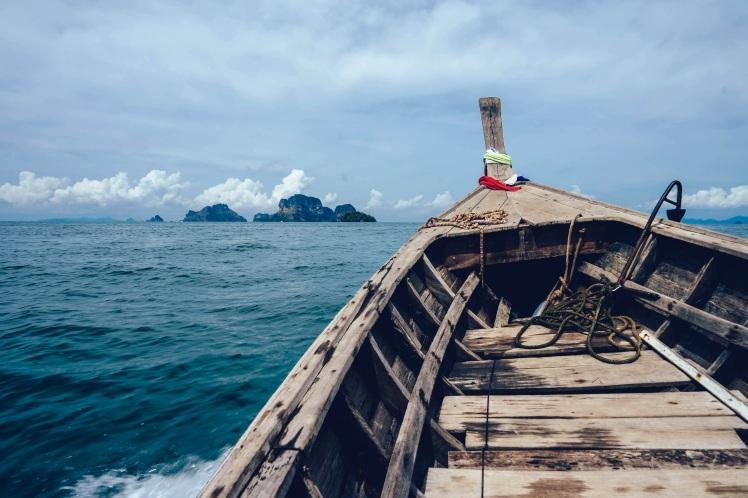 boat-1869215